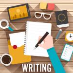 撰寫社科領域的論文時,所有的標題文字都需要斜體嗎?