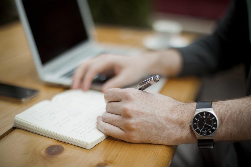 投稿信要怎麼寫,才能起引期刊編輯的注意?