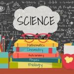 寫作科學論文時,你應該遵循的文章結構