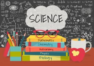 學術科學論文文章結構的重要性