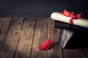 如何投稿期刊:五個學術論文投稿重點