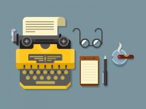 學術論文搜尋技巧:期刊文章、文獻搜索