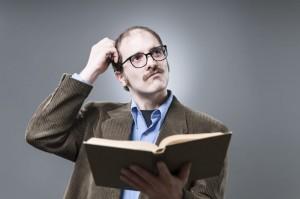 九個提升自我的技巧:讓平凡的科學家達到卓越成就