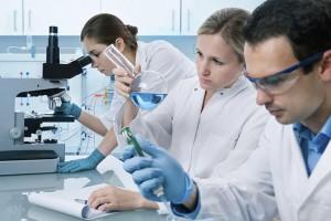 如何撰寫「醫學倫理個案」的研究報告?