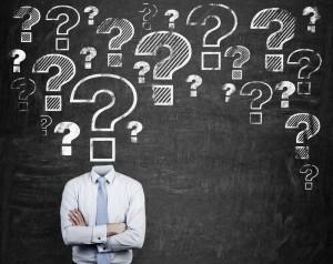 如何在學術英文論文中使用歸類及列表的句型?