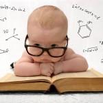 哪些句型適用於定義研究論文中的專有名詞?