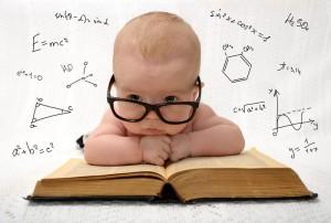 英文研究論文:專有名詞定義的句型解釋與範例