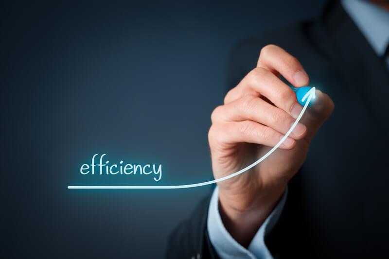 如何有效率的同時撰寫和管理多篇學術期刊論文?