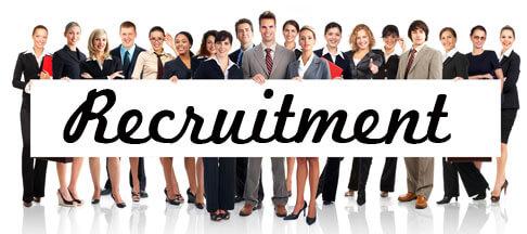 Recruitment-Agencies-List-Dubai-UAE