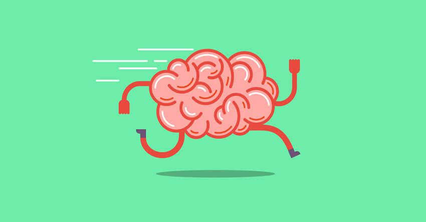 解析期刊論文:十七個具備批判性思考的提問技巧及範例