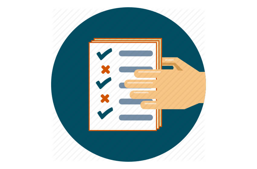 英文文法主詞與動詞:A Group Of、More Than One、Team、Couple等搭配錯誤的檢查原則