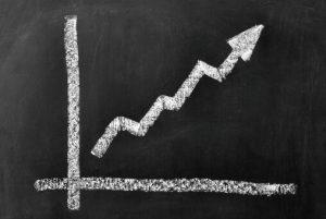 學術期刊的價格高漲,對學術界會造成什麼樣的影響?