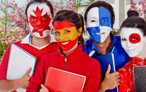 出國攻讀博士學位的九大挑戰