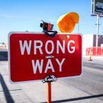 學術寫作中五種常見的逗號錯誤用法