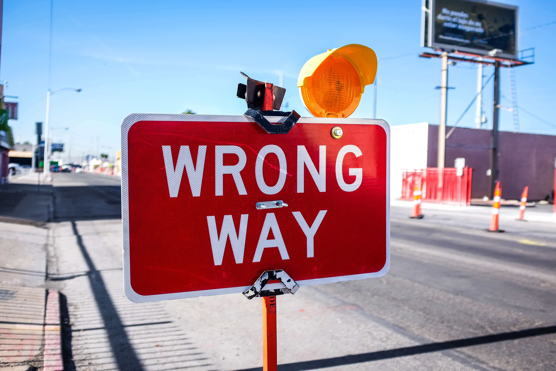 學術論文寫作中五種常見的英文逗號錯誤用法