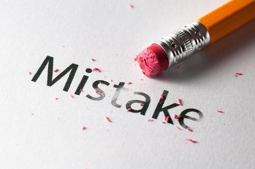 英文論文校稿時發現的常見錯誤:Time Period、Practicable、國家名稱等正確用法