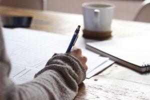 書評投稿:如何撰寫並投稿一篇未受邀稿至學術期刊?