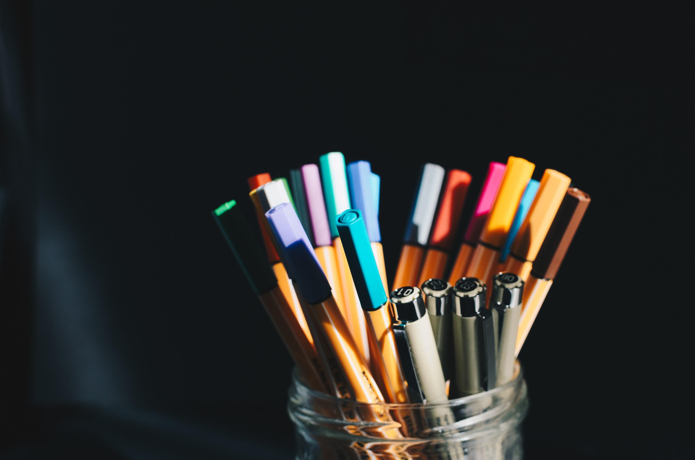 研究論文中常見的誤用單字:您是否也誤解了這些單字?