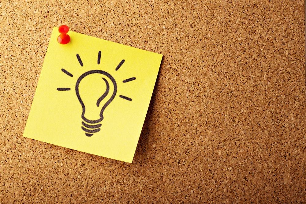 學術論文寫作障礙的定義與克服的方法