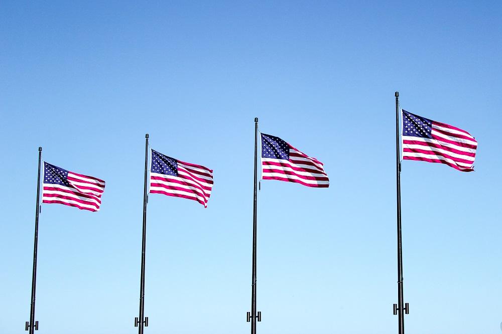 如何使用非源自美國的資料投稿至美國期刊?