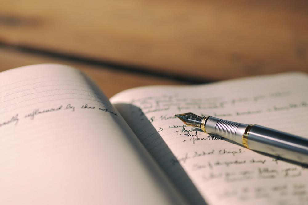 來自讀者的兩個文法問題:共同所有格、動名詞與不定詞