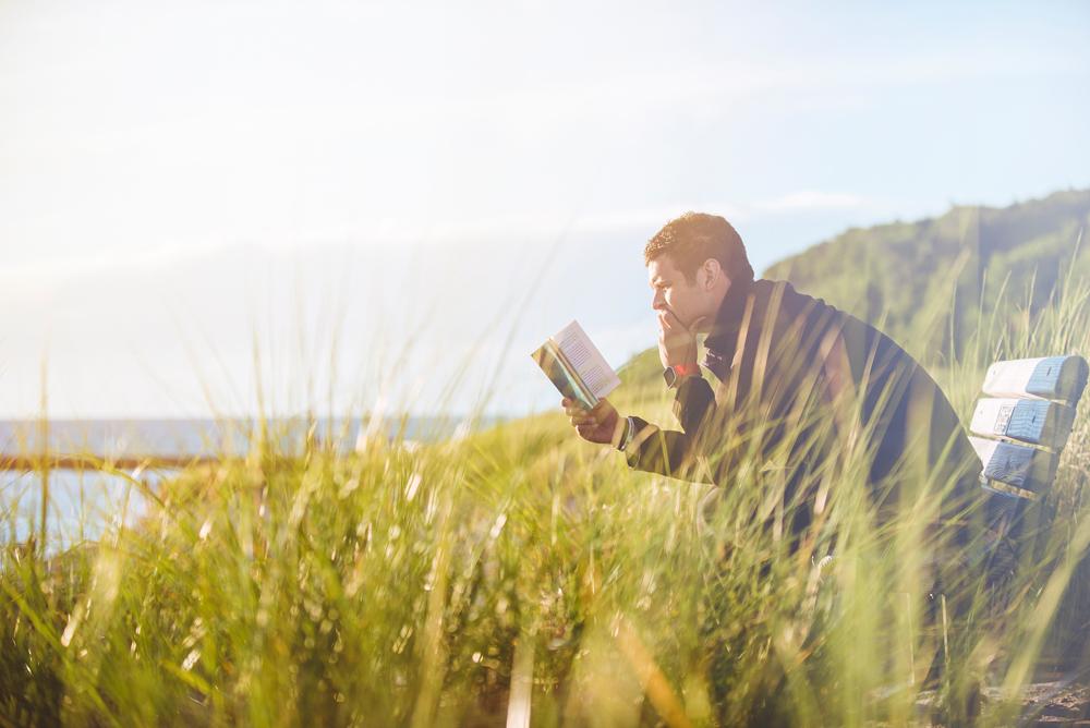 審閱學術期刊論文的重要性及技巧
