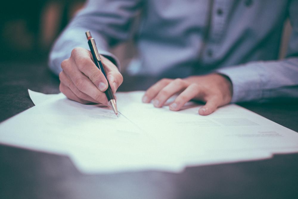 九個技巧幫助您審查非母語撰寫的論文
