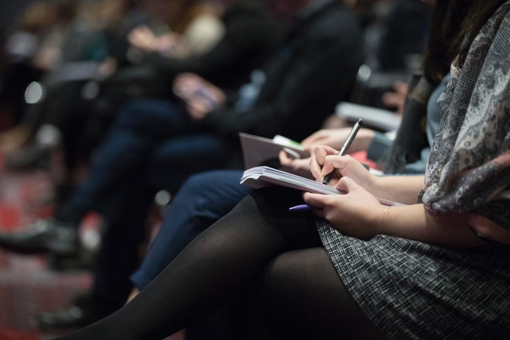 研討會論文被拒絕該怎麼做?