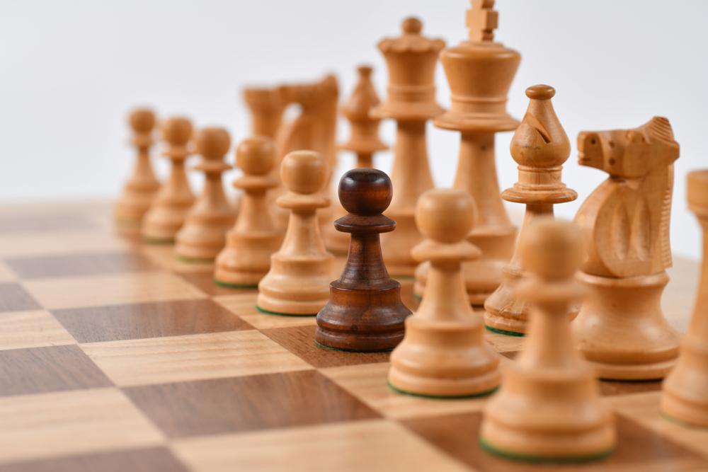 英文單字:Aim and Objective差別在哪?